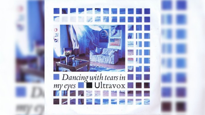 ultravox2